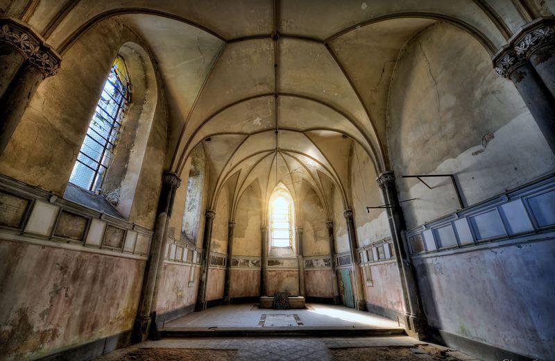 Kaplica - Niemodlin (1).jpeg