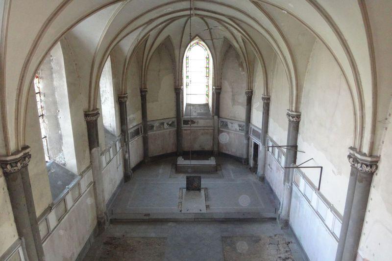 Kaplica - Niemodlin (2).jpeg