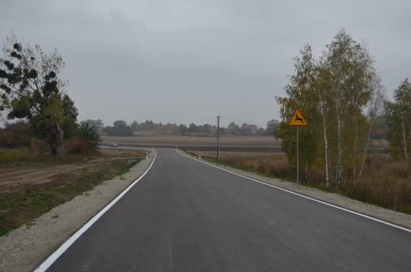 Gracze - dotacja do budowy drogi.jpeg
