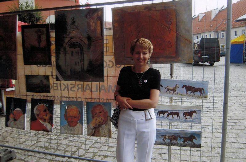 barbara_rostkowska20151207.jpeg