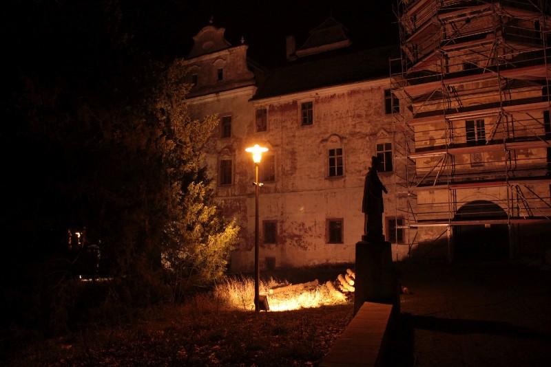 Iluminacja (1).jpeg