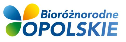 bioroznoroden.jpeg