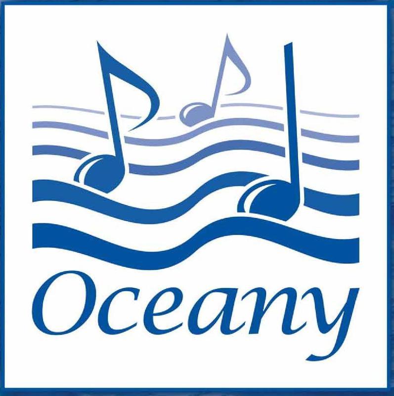 Oceany logo duże.jpeg