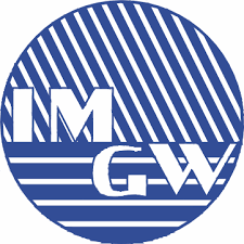 imgw.png