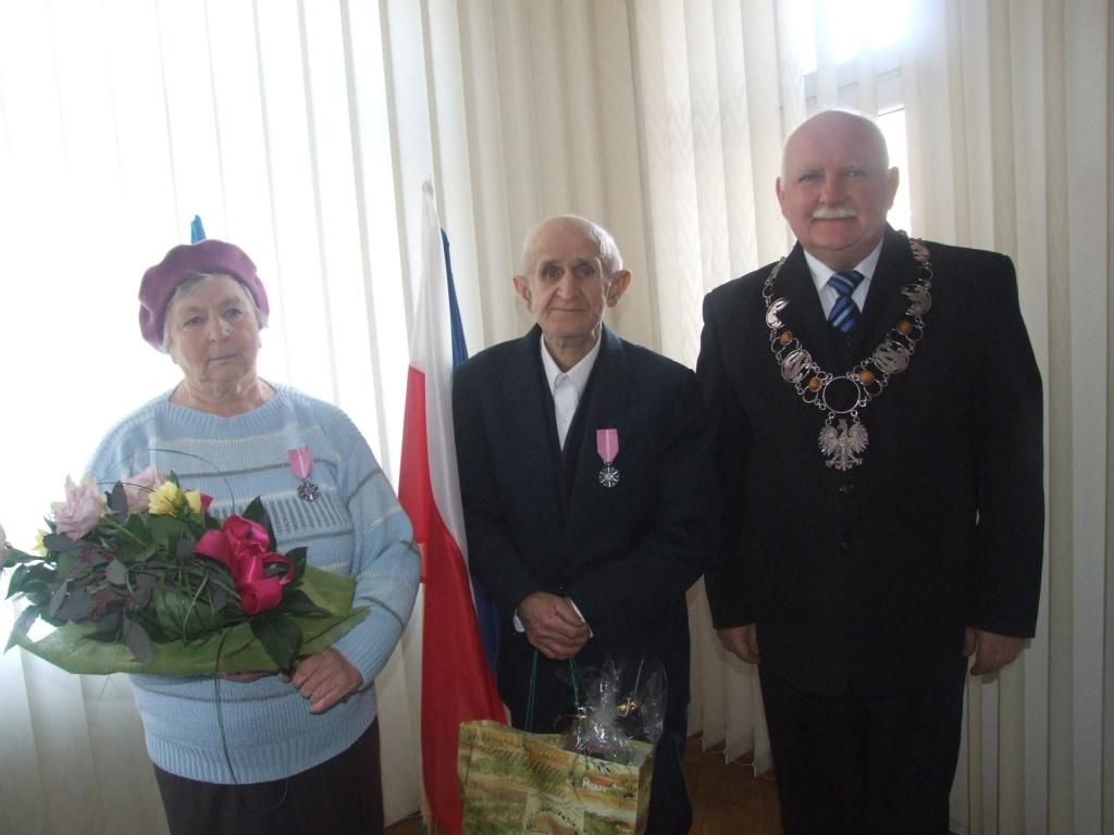 Państwo Aniela i Czesław Osijewscy.jpeg