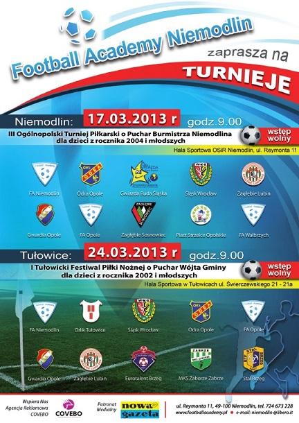 Plakat na turniej_Football Academy.jpeg