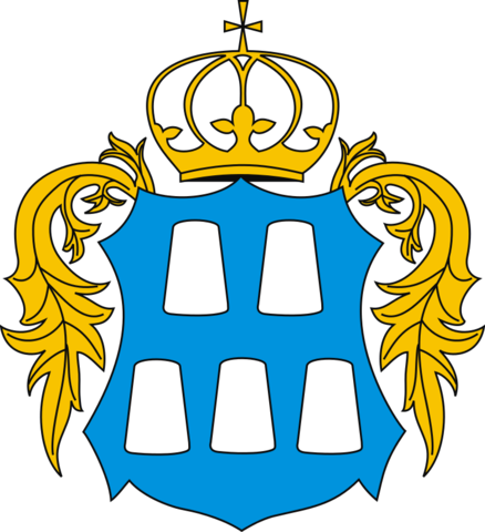Coat_of_Arms_of_Dolyna.svg.png
