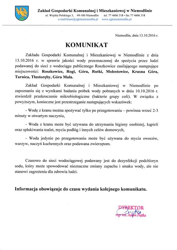 Komunikat Roszkowice.jpeg