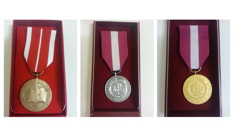 Medale1.jpeg