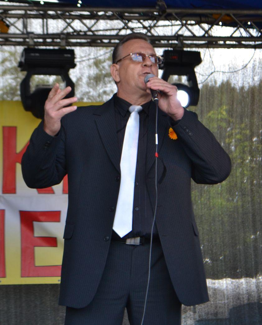 Janusz Tekiela.jpeg