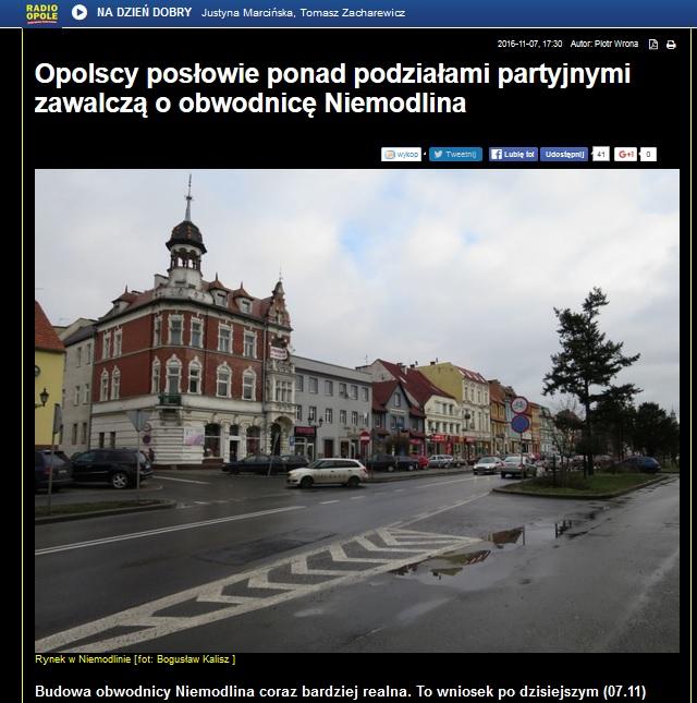 1108_Radio Opole o Obwodnicy.jpeg
