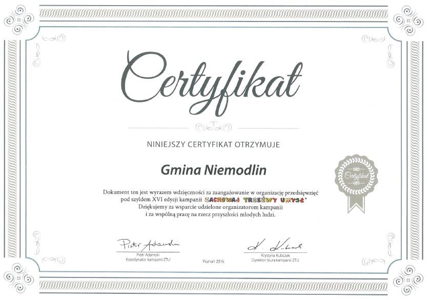 Certyfikat2.jpeg
