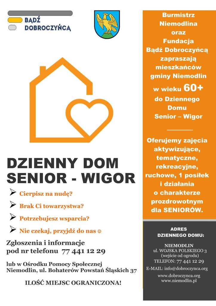 Dzienny dom senior Wigor Niemodlin Plakat-1.jpeg