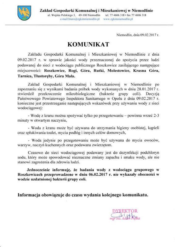Komunikat Roszkowic.jpeg