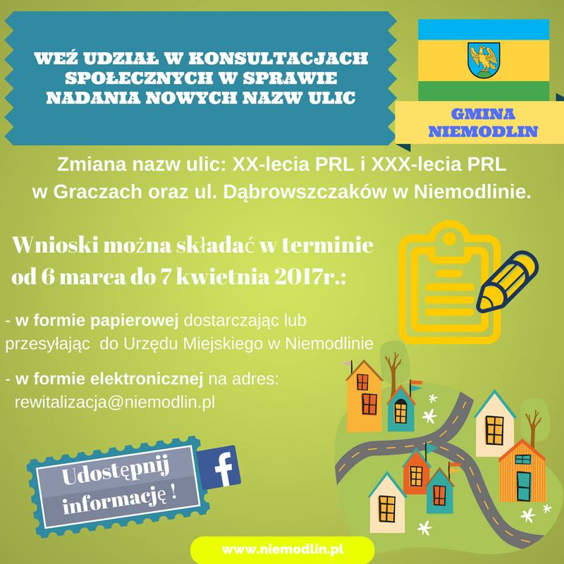 Infografika-konsultacje 2.png