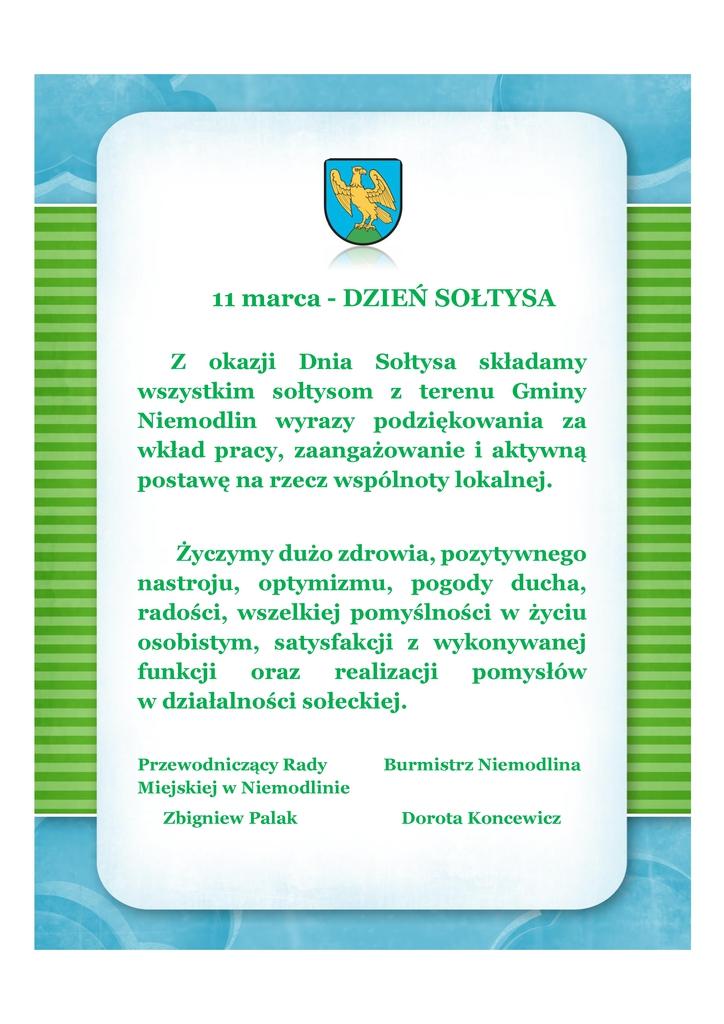 Dzień Sołtysa 2017.jpeg