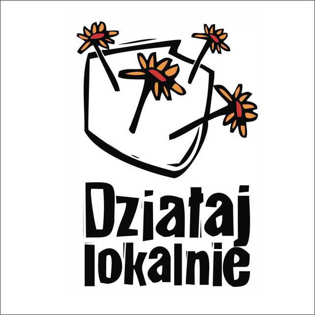 logo na stronę.jpeg