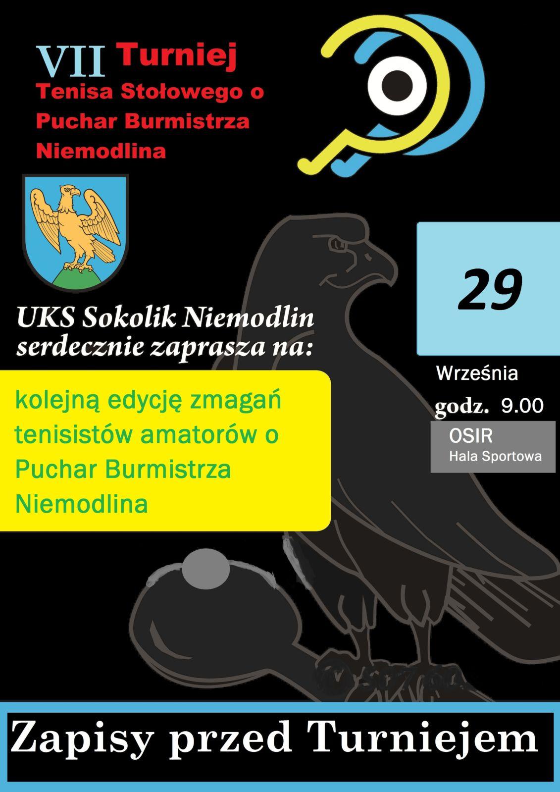 turniej amatorów orginał - Kopia 2013.jpeg