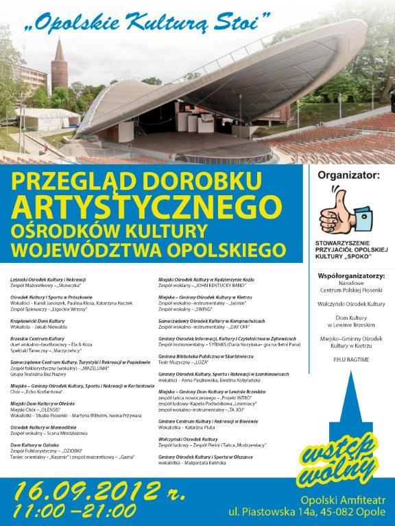 plakat_Opolskie_Kulturą_Stoi.jpeg