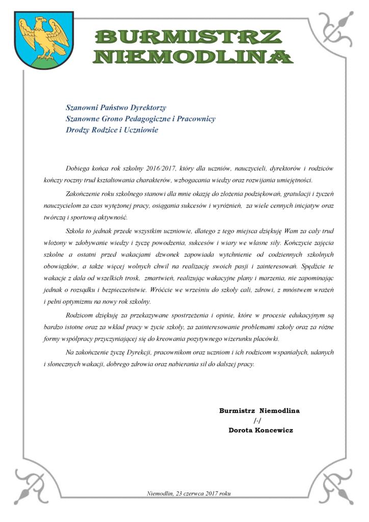 list na zakończenie roku szkolnego 2016-20171.png