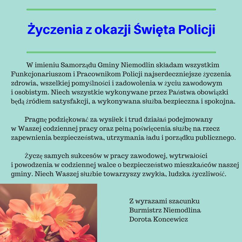 Życzenia z okazji Święta Policji.png
