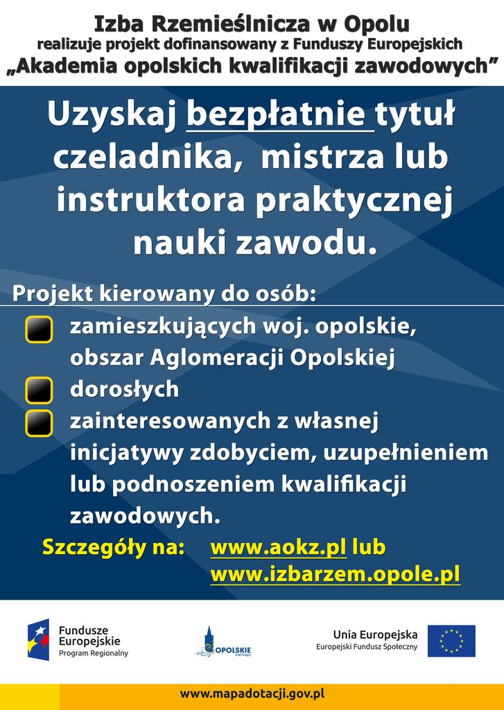 Akademia opolskich kwalifikacji zawodowych.jpeg