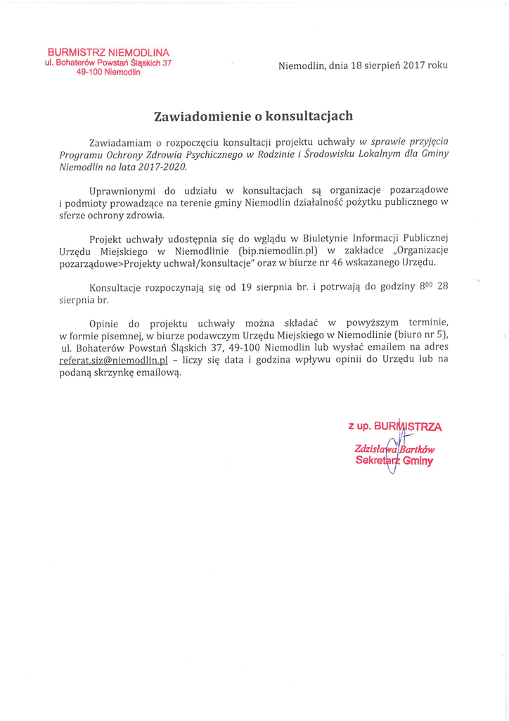Zawiadomienie o konsultacjach.png