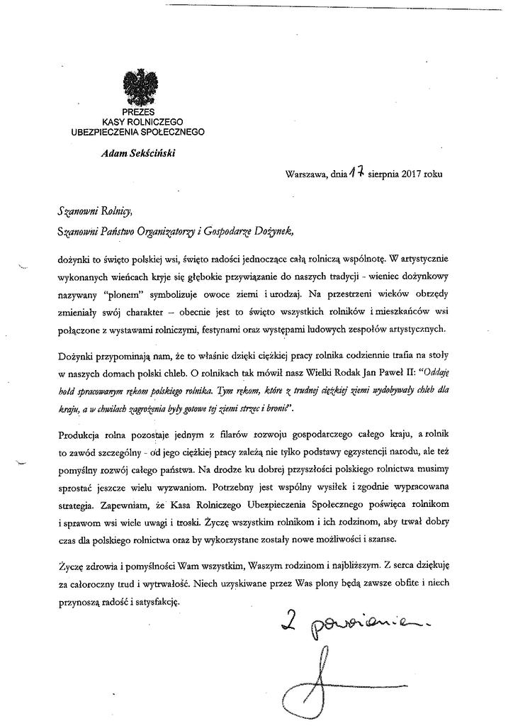 list prezesa - świąto plonów1.png