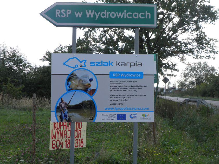 RSP Wydrowice.jpeg