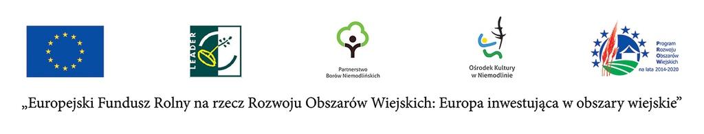 logotypy PROW.jpeg