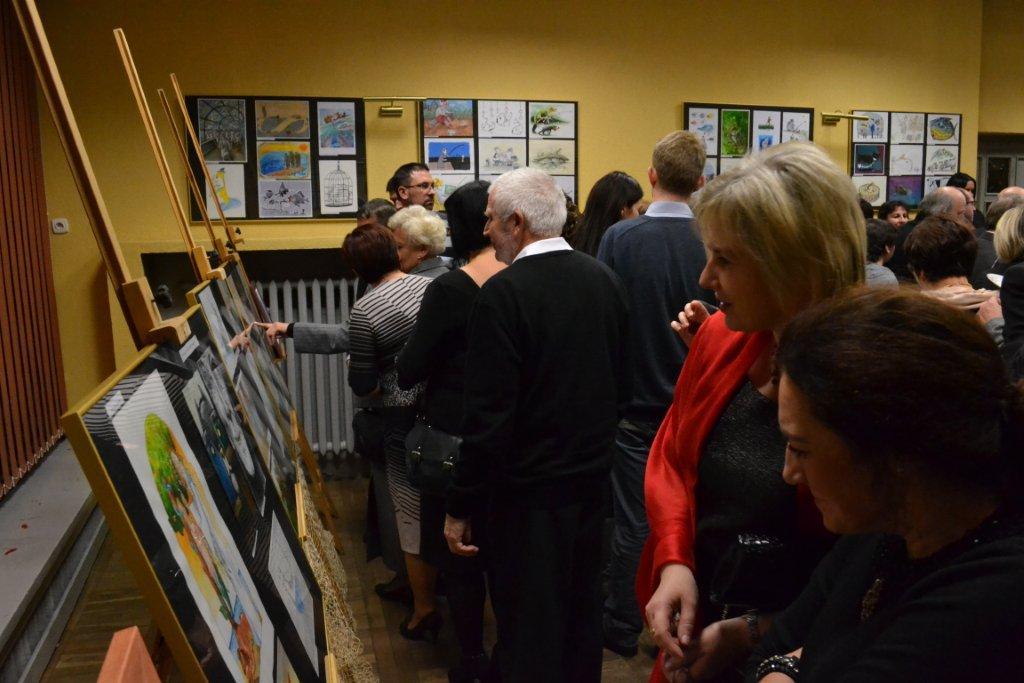Wystawa Karpika (6).jpeg