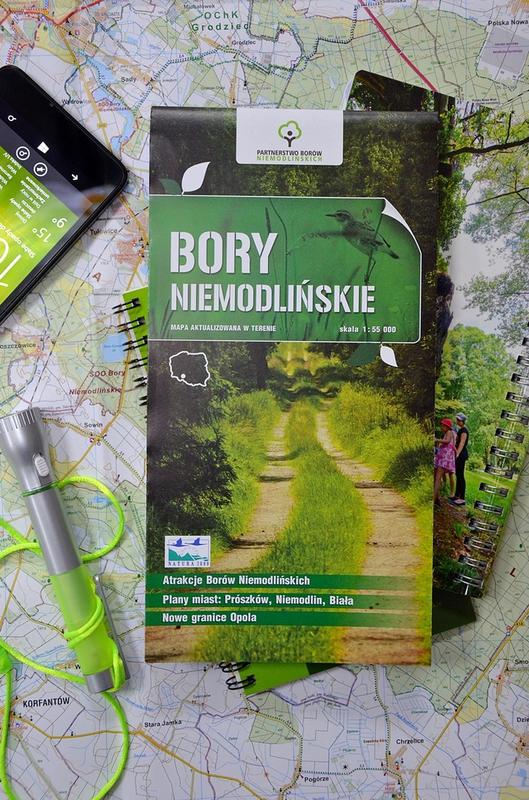 Mapa Borów Niemodlińskich (2017).jpeg