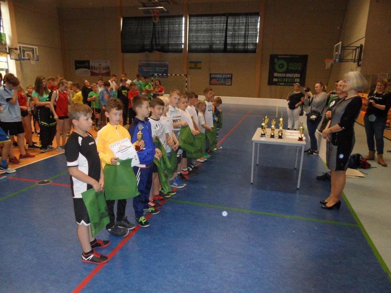 21.10 UE turniej Niemodlin (40).jpeg