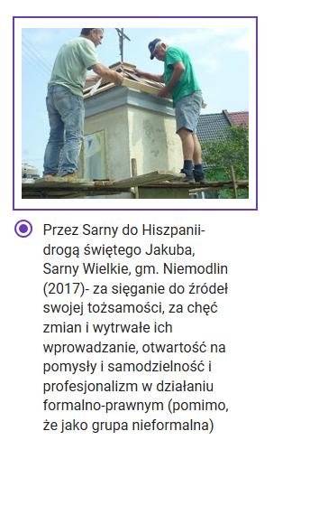 konkurs2.png
