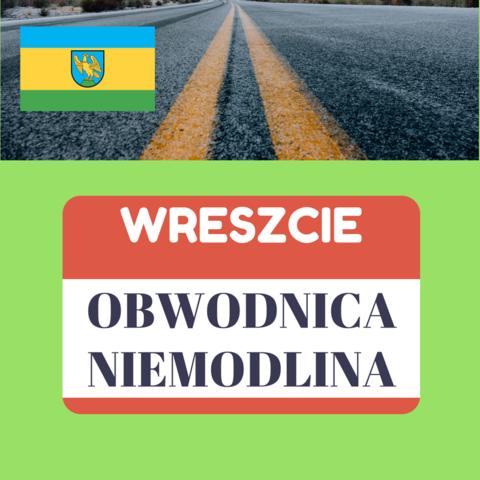 WRESZCIE OBOWDNICA1