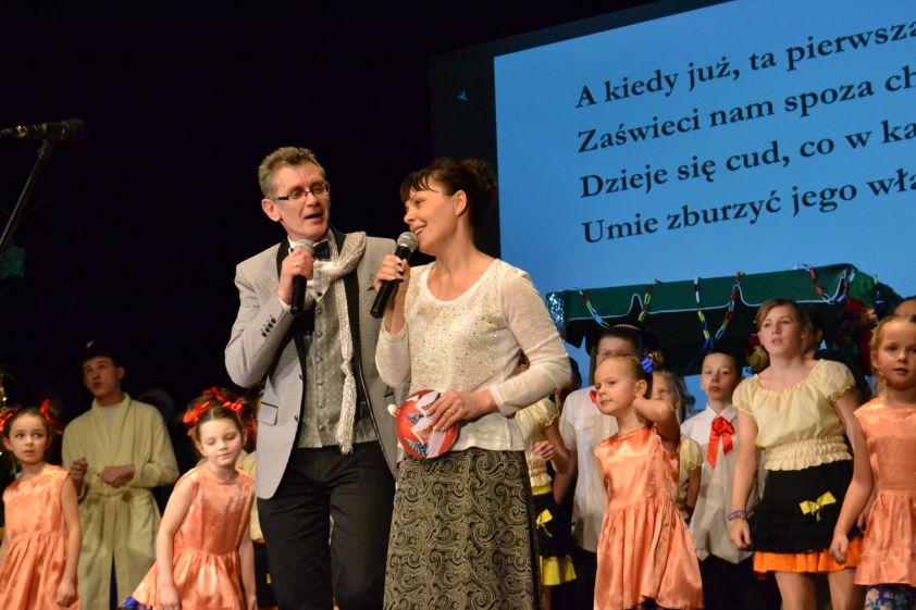 fot. Marek Krzyżanowski (2).jpeg