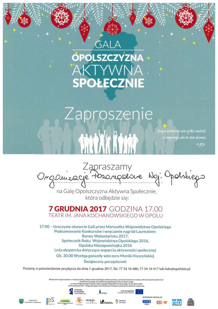 zaproszenie na Galę 7.12.20171.png
