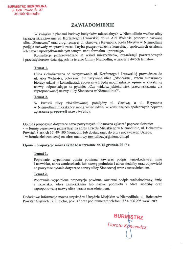 Konsultacje1.png