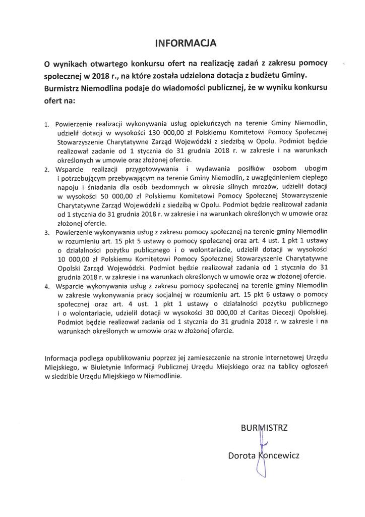 Informacja o wynikach otwartego konkursu ofert na 2018 - pomoc społeczna1.png