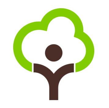 logo-pbn-kolor.jpeg