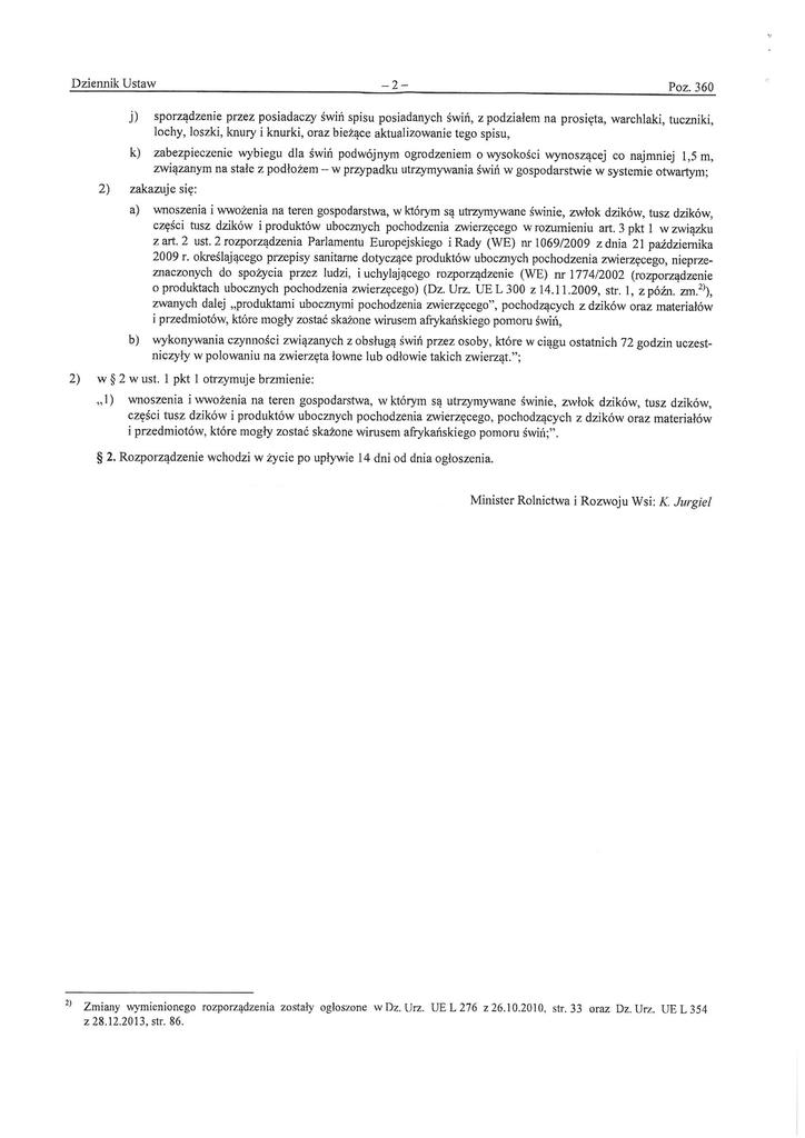 Rozporządzenie 2.jpeg