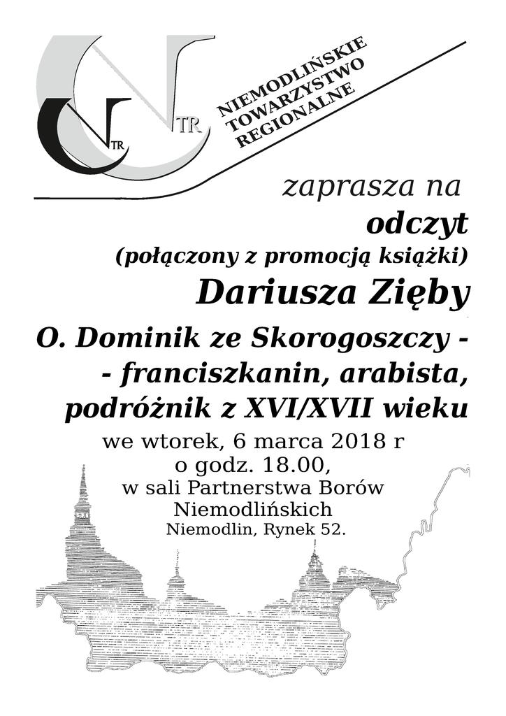 PLAK-D-Zieba-o-Dominik-2018-03-061.jpeg