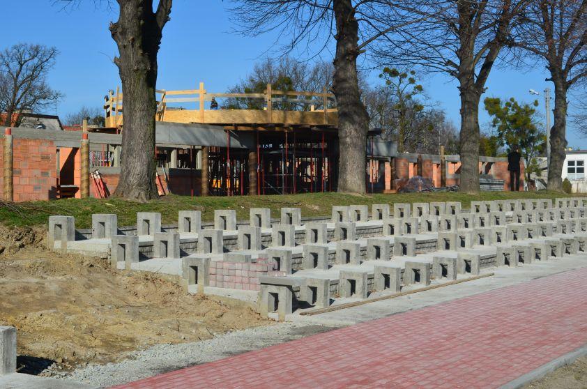 Stadion budowa 003.jpeg