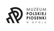 mpp_logo.jpeg