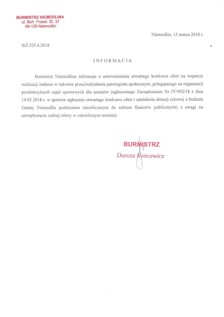 Informacja Burmistrza Niemodlina1.jpeg