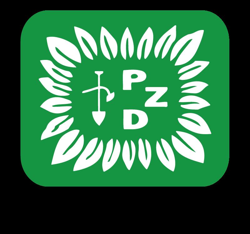 PZD-logo-iozkldal-800x750.png