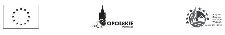 logo prow.jpeg