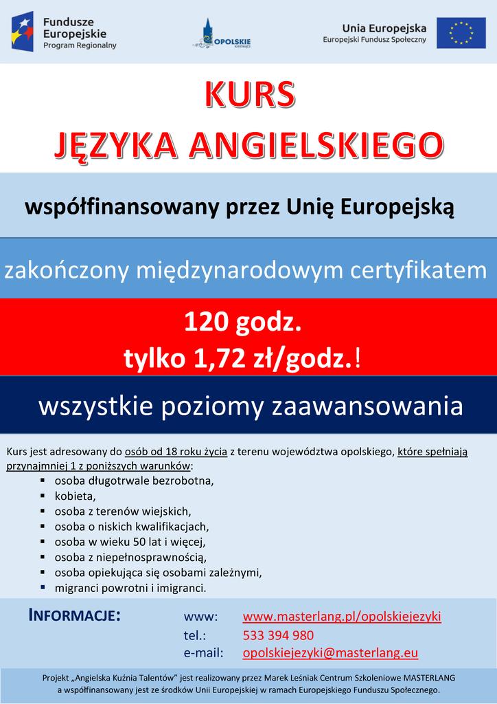 plakat_pdf_MASTERLANG1.png