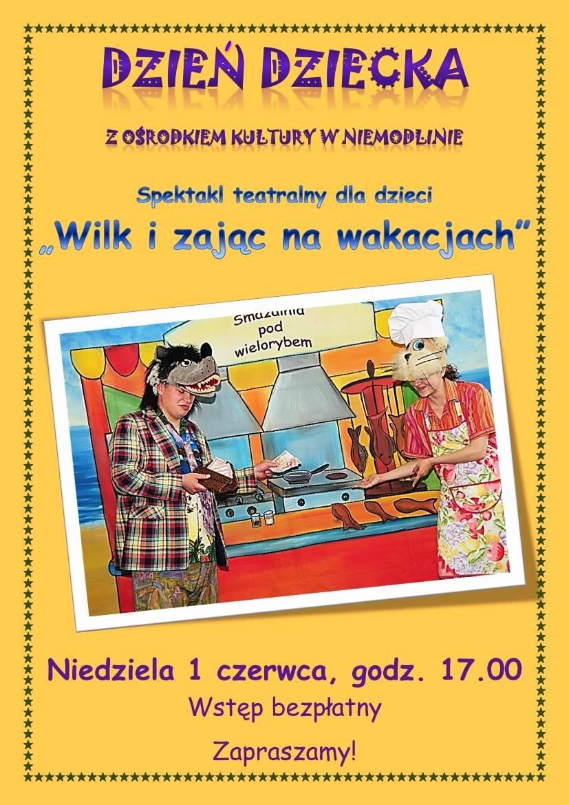 plakat Dzień Dziecka 2014 teatr.jpeg