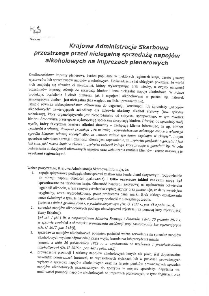 ulotka informacyjna1.png